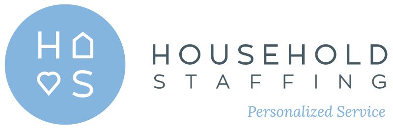 Household Staffing Jobs