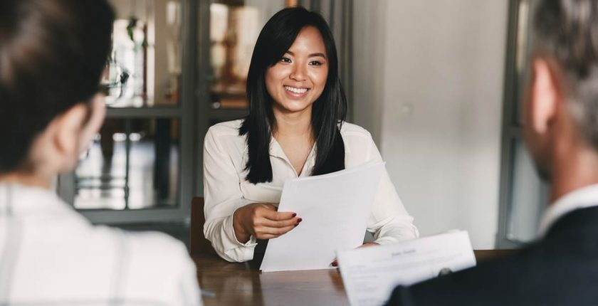 How-to-Create-a-Stand-Out-Resume