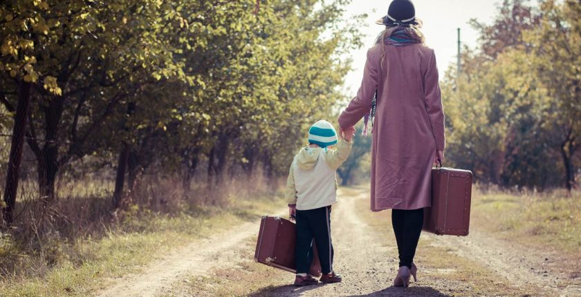 Love-to-Travel-Be-a-Nanny
