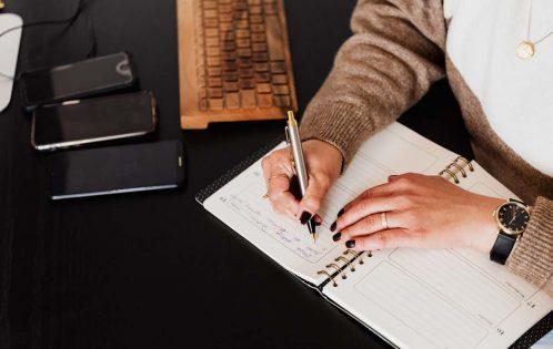 Household-Staffing-Career-Spotlight