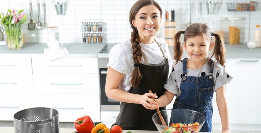 Household-Staffing-How-to-Land-a-Great-Job-in-2021