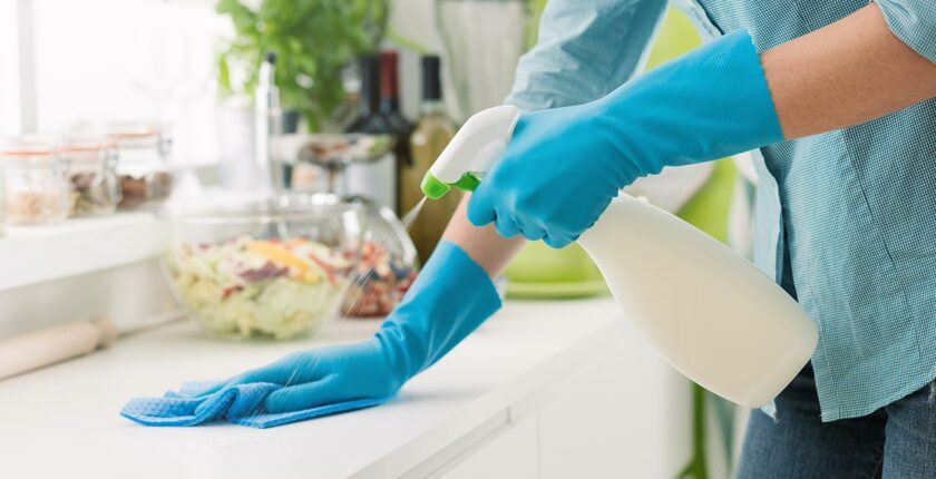 Household-Staffing-What-Qualities-Should-a-Housekeeper-Have