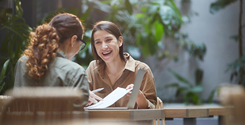 Household-Staffing-How-to-Ace-Your-Job-Interview-June1